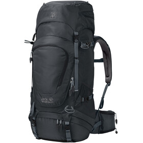 Jack Wolfskin Highland Trail XT 45 Backpack Women phantom